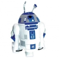 Star Wars R2-D2 Samlar Mjukisdjur