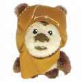 Star Wars Wicket The Ewok Mjukisdjur
