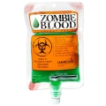 Zombie Blood