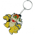 Nintendo Bowser Nyckelring