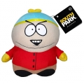 South Park Cartman Mjukisdjur