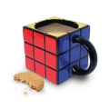 Rubiks Mugg