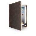 BookBook för iPad