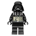 LEGO Star Wars Darth Vader V&auml;ckarklocka