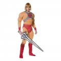 He-Man Maskeraddr&auml;kt