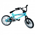 Mini Cross Bike