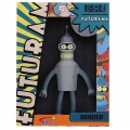 Futurama Bender Actionfigur