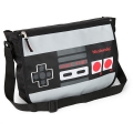 Nintendo NES Messenger Bag
