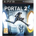 Portal 2 Platinum PS3