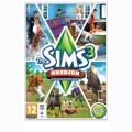 Sims 3 - Husdjur PC