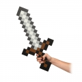 Minecraft Foam Sword