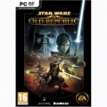 Star Wars - The Old Republic PC