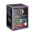 Disney Pixar - Ultimate Collection (13-Disc) DVD