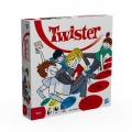 Twister (Refresh Edition)