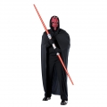Darth Maul Maskeraddr&auml;kt