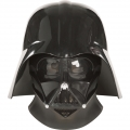 Supreme Edition Darth Vader Mask