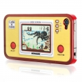 Game & Watch iPhone4 Skal