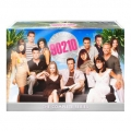 Beverly Hills 90210: The Complete Series (71 disc) DVD