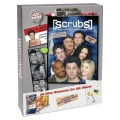 Scrubs - Säsong 1-9 Box DVD
