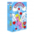 My Little Pony - Box 1 (3 disc) DVD