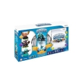 Skylanders: Spyro's Adventure Starter Pack (English) Wii