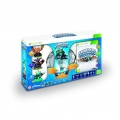 Skylanders: Spyro's Adventure Starter Pack Xbox360