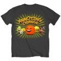 Annoying Orange Team T-Shirt