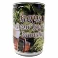 Grow Your Own Beer