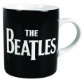 The Beatles Mugg