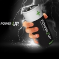 Power Up Resemugg