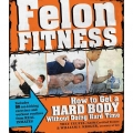 Felon Fitness