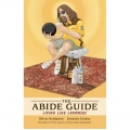 The Abide Guide - Living like Lebowski