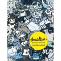 Threadless: Ten Years of T-Shirts