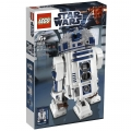 LEGO Star Wars Ultimate Collector R2-D2 10225