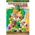 The Legend of Zelda 8 - The Minish Cap