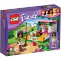 LEGO Friends Andreas Kaninbur 3938