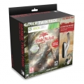 Dead Island Game of the Year Edition w Head Set (Xbox 360)