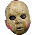 L&auml;skig Bebis Mask