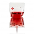 Thirst Aid - Reusable Drink pouch