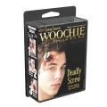 Make Up Kit Deadly Screw (Woochie)