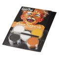 Make Up Kit Tiger