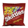 Skittles Stor P&aring;se