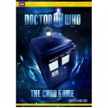 Doctor Who Card Game