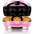 Muffin & Cupcakemaker Rosa