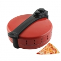 Pizza Maker