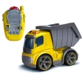 Silverlit IR Builder Truck