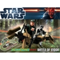 Star Wars Scalextric 1:32 Bilbana