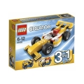 LEGO Creator Super Racers 31002