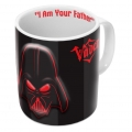 Star Wars Darth Vader Mugg