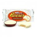 Reeses White Chocolate Peanut Butter Cups